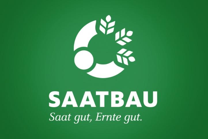 SAATBAU LINZ (Австрия)